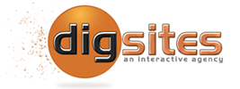 Digsites LLC - Philadelphia Web Design, Web Development. Innovative Solutions To Grow Your Business Online.